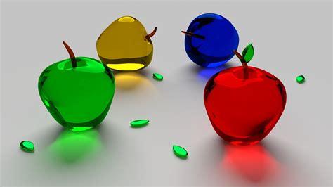 wallpaper apple glass free illustration apple glass fruit food free image