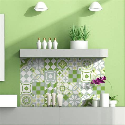 colorare piastrelle cucina verniciare le piastrelle home design e interior ideas