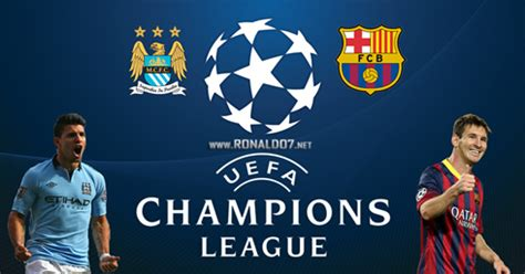 wallpaper barcelona vs manchester city uefa chions league last 16 round the complete preview