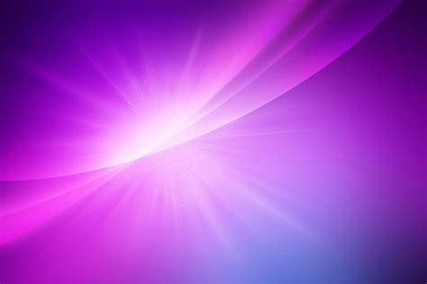 aura color purple aura meaning lovetoknow