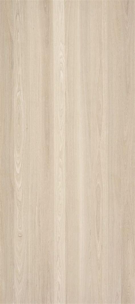 carlie wood floors best 25 wood texture ideas on wood grain