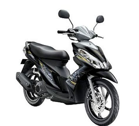 Suzuki Scooters New Launch Suzuki Planning To Introduce 4 Scooters Out Of 6 New Launches