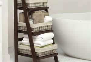 snafab muebles auxiliares para muebles auxiliares para el ba 241 o ideas deco pinterest