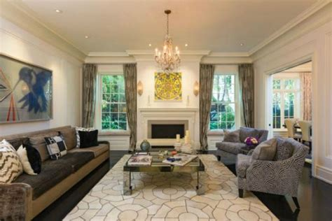 celebrity living rooms celebrity living rooms luxury topics luxury portal