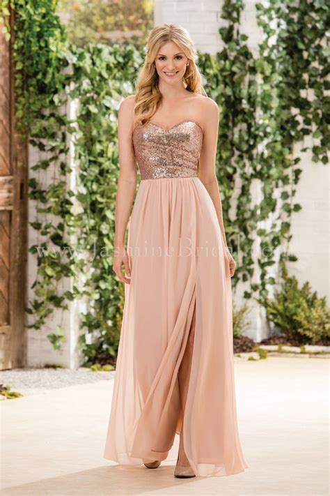 In Gold Dress 25 best ideas about gold dresses on gold