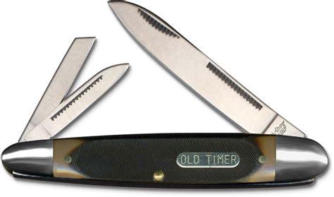cigar whittler timer knives cigar whittler timer knife sc 9ot