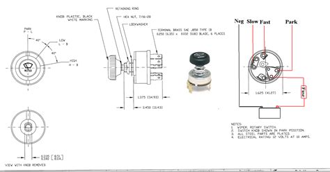 carling switch 12 24 volt wiring diagram wiring diagram