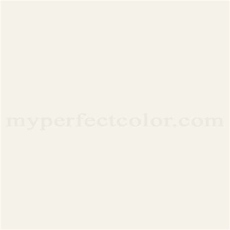 porter paints 7195 1 white umber match paint colors myperfectcolor