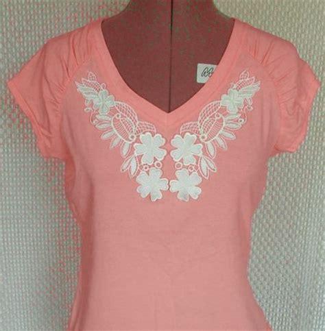 design embroidery shirts 29 popular embroidery shirt designs makaroka com