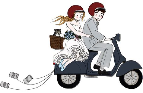 Wallpaper Vespa Animasi Bergerak | gambar kartun masha and the bear free ebooks online auto