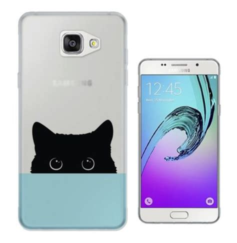 Samsung Galaxy A5 2016 M M Chocolate Rubber Soft Tpu 3d Co 40 best images about cases samsung galaxy j5 2016 on