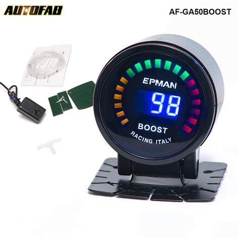 Led Bar Motor aliexpress buy new epman car motor auto 2 quot 52mm