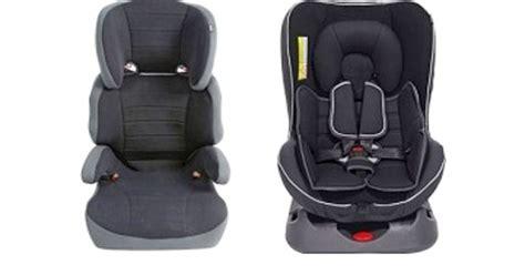 mamas and papas car seat mamas and papas baby car seats urgently recalled by argos