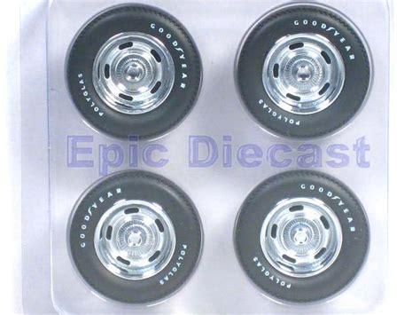 18 corvette rally wheels 18 smoothie wheels html autos post
