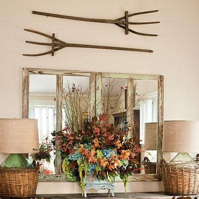 Harvest Windows Inspiration Make An Impression Fabulous Fall Decorating Ideas Ideas Inspiration And Window