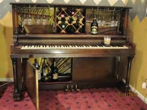 Upright Bar Cabinet 110 Best Images About Piano Bar On Furniture Bar And Upright Grand Piano