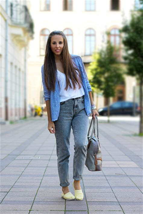 How To Wear Tons With Pictures