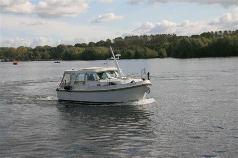 urk zeilboot huren bij yacht charter urk kunt u een schitterende motorjacht huren