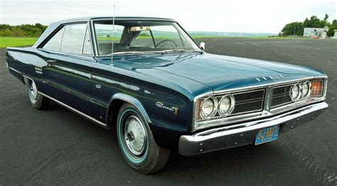 1966 dodge coronet 500 a tale of two hemis 1966 dodge coronet 500 1966 pl