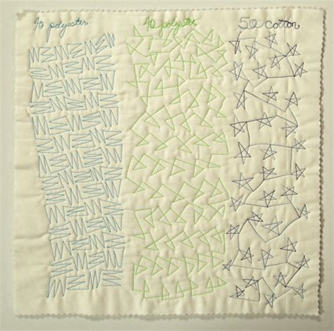 free motion quilting tutorial blog 10 free motion quilting tips from frieda anderson