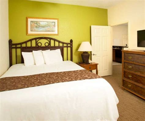 4 bedroom suites in orlando 4 bedroom suites lake buena vista resort village spa