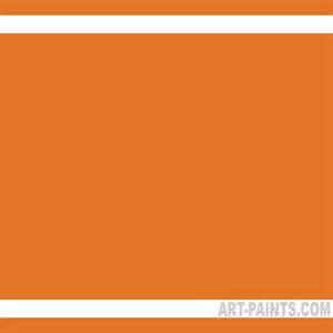 bright paint colors light bright color paints 410525 light
