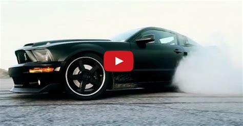 the best ford mustang drift ken block who cars