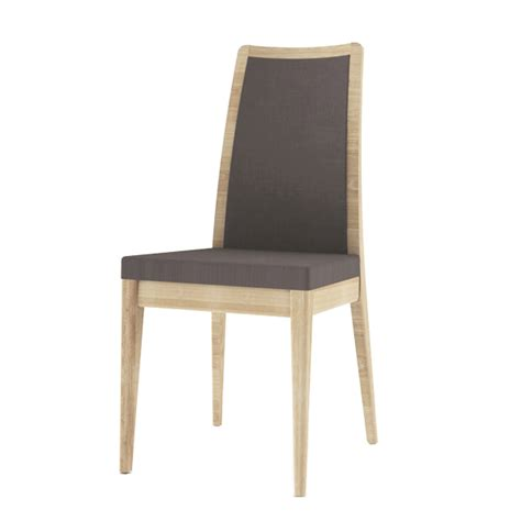 Ercol Dining Chair Seat Pads Ercol Dining Chair Seat Pads For Sale Ercol Dining Chair Chair Pads Cushions Ercol Seat Pads