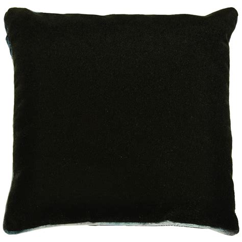 Kevin O Brien Pillows by Kevin O Brien Studio Mohair Decorative Pillow