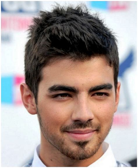 hairstyle magazine 2014 newhairstylesformen2014 com new look 2014 hairstyle for men 7