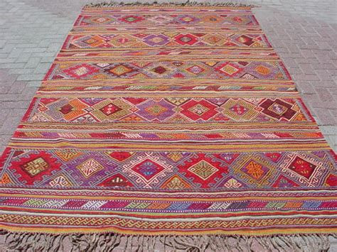 antique rugs melbourne turkish kilim rugs melbourne roselawnlutheran