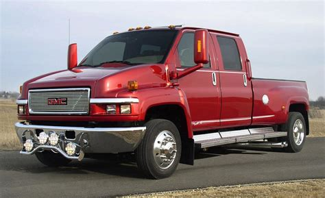 truck gmc gmc trucks related images start 0 weili automotive