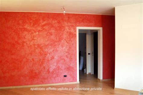 decorazioni pitture per interni tinteggi interni e decorazioni tinteggiatura pareti