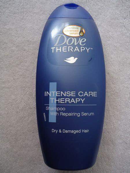 Sho Dove Dan Conditionernya dove advance repairing serum hair therapy shoo