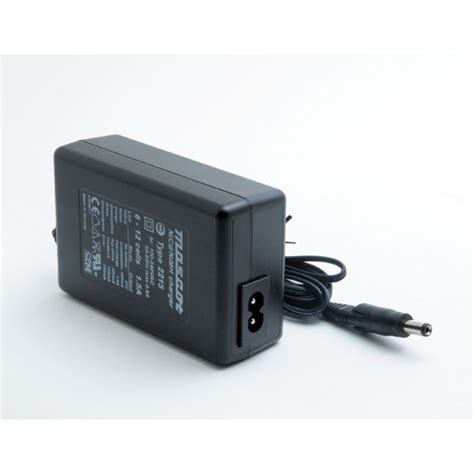 9 6 v nicd battery charger nicd nimh charger for 9 6v 1 5a cen5122 allbatteries