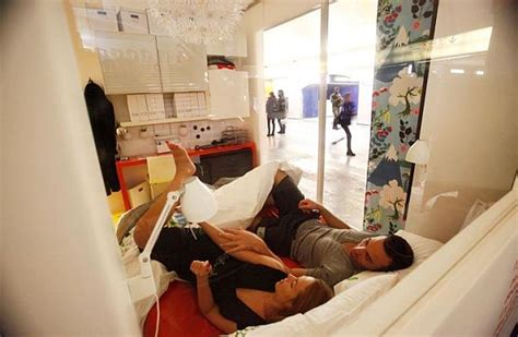 layout room español ikea installs small apartment design in paris metro