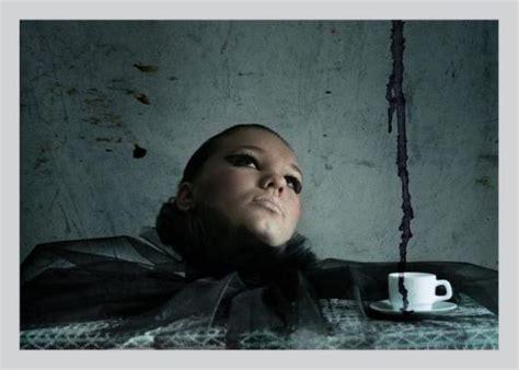 Pinterest Trends by Picture Weird Women In Art