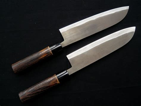 Best Selling Kitchen Knives 100 Best Selling Kitchen Knives Berti White Handled Italian Kitchen Knives On Food52 Our