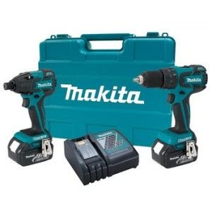 setting drills to do alone the best 18v cordless drill goes to makita lxt brushless