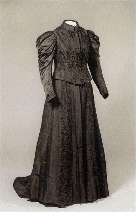 Brautkleider Um 1900 by Deutschland Um 1900 Ehe Bis Dass Der Tod Euch Scheidet