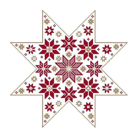 Design Vorlagen Weihnachten 220 Ber 1 000 Ideen Zu Weihnachten Kreuzstich Auf Pinterest Kostenlose Kreuzstichmuster Lizzie
