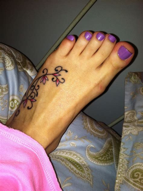 tattoo placements best 25 foot placements ideas on lotus