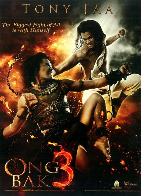 ong bak 2 film online bg audio 16 best awesome action movie posters images on pinterest