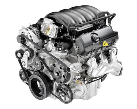 2014 gmc 4 3l v6 to offer segment best 305 lb ft