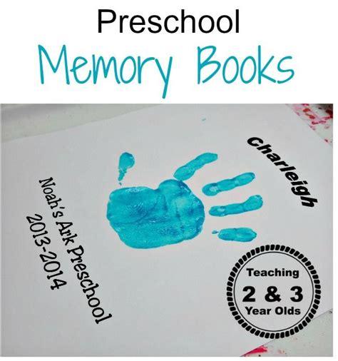 kindergarten themes beginning year 83 best images about preschool scrapbook on pinterest