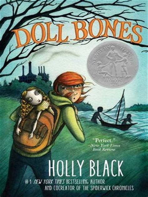 doll bones doll bones by holly black 183 overdrive ebooks audiobooks and videos for libraries
