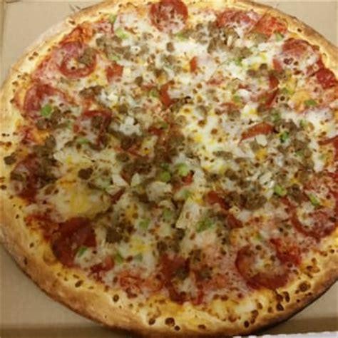 home run pizza 22 reviews pizza 718 w jefferson blvd