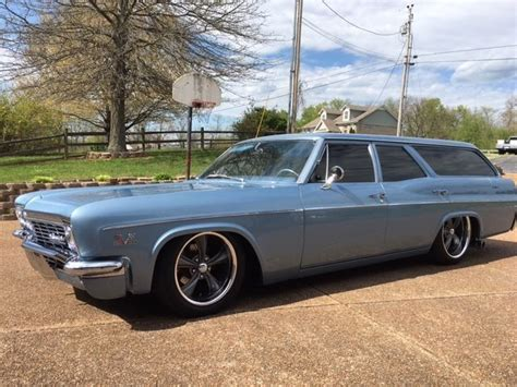 1966 chevrolet belair 1966 chevrolet bel air for sale used cars on buysellsearch