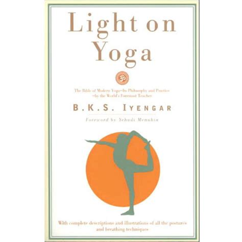 yoga biography book yoga book love quotes quotesgram