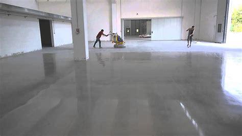 pavimento cemento interni come lucidare pavimenti in cemento prezzi cemento